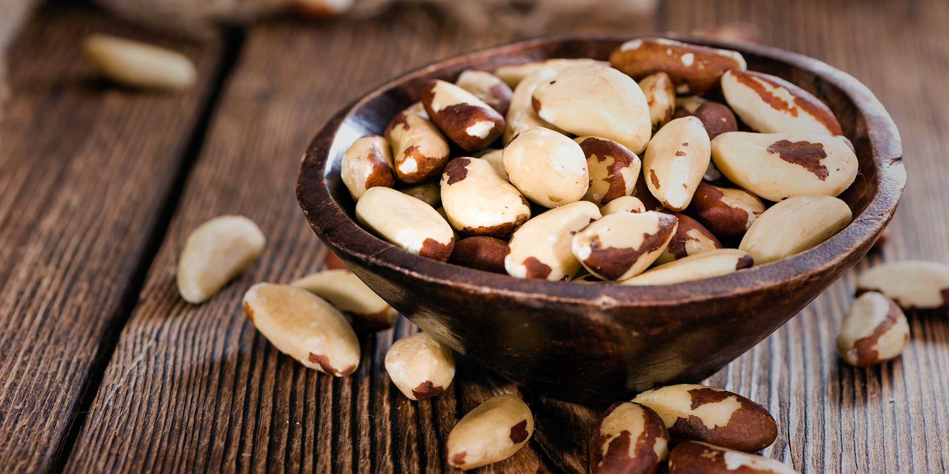 brazil-nuts-testosterone-nuts-bowl-2.jpg
