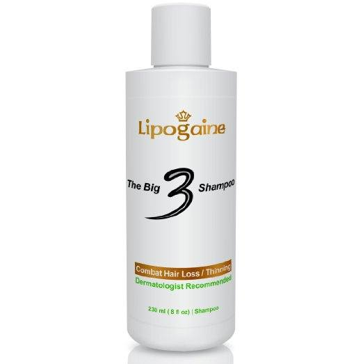Lipogaine-Big-3-Premium-Hair-Loss-Prevention-shampoo-for-Men-and-Women