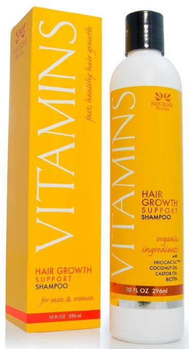 Vitamins-Hair-Loss-Shampoo