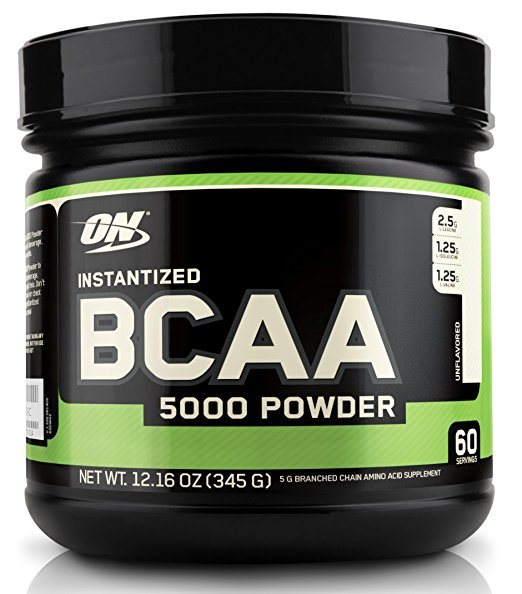 Bcaa capsules when to take