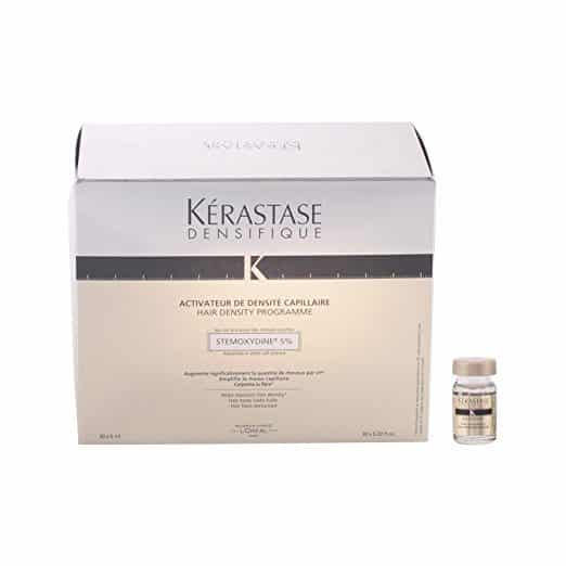 Kérastase Densifique Hair Treatment Set