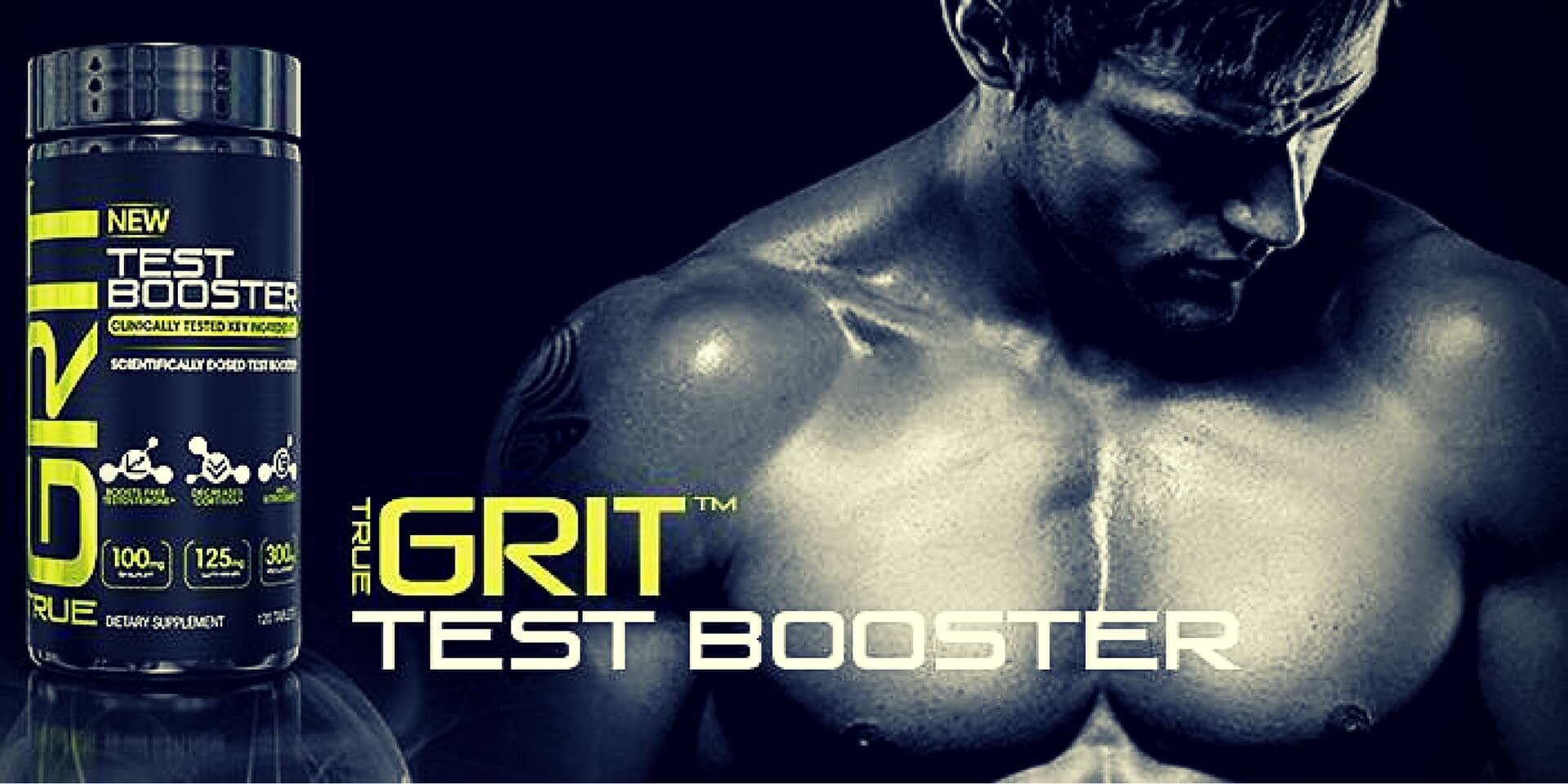 true grit testosterone booster reviews testosterone booster