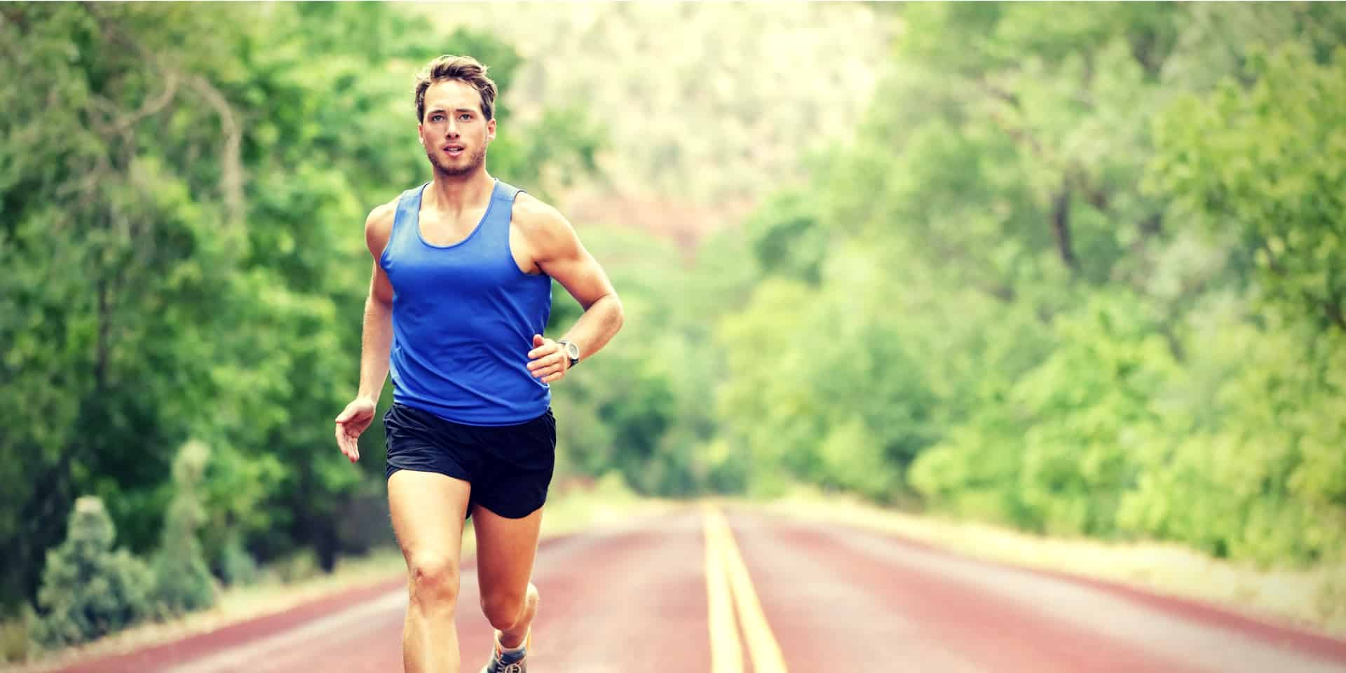 exogenous ketones Weight Loss endurance