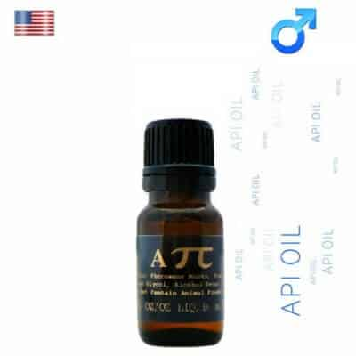 API-XS-Pheromone-oil-for-Men