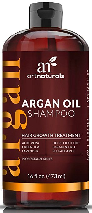 Art-Naturals-Organic-Argan-Oil-Hair-Loss-Shampoo-for-Hair-Regrowth