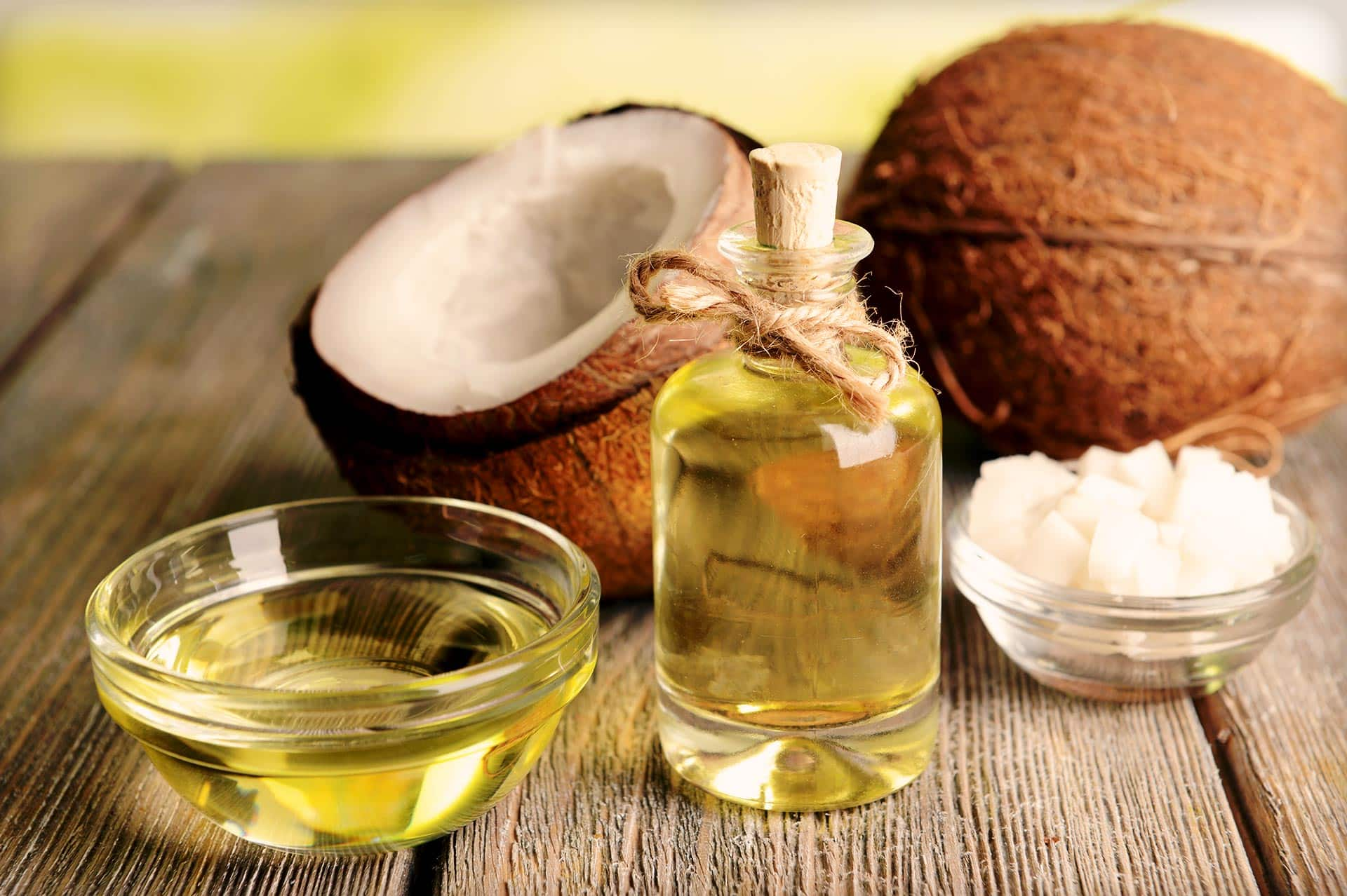 Onnit mct oil coconut oil featured
