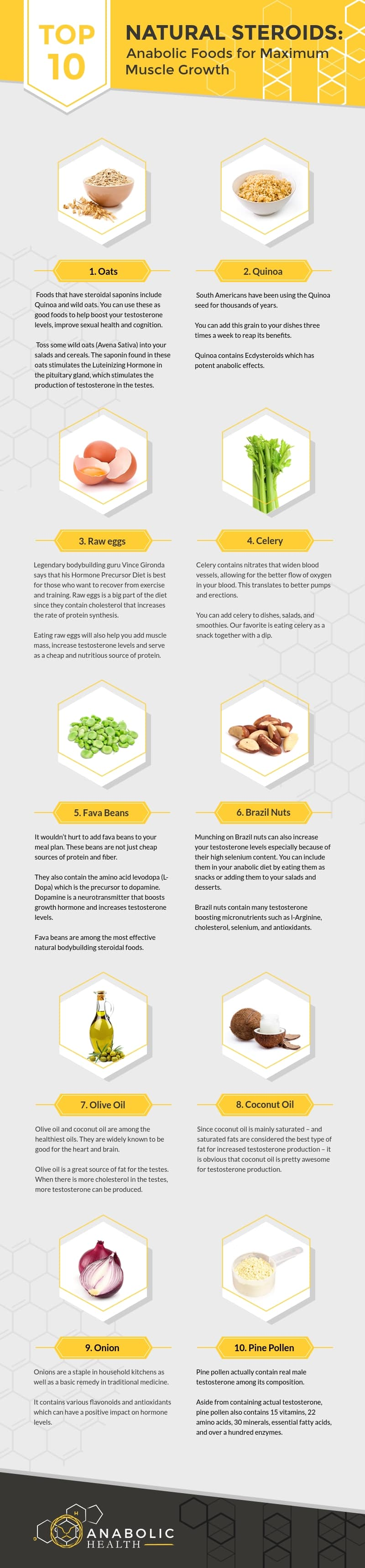 Top-10-foods-infographic-images