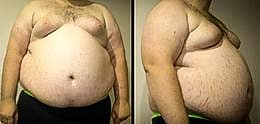30 bodyfat example 3