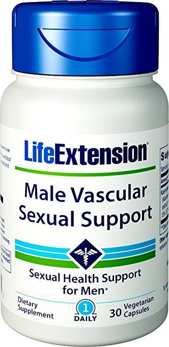 Life Extension KaempMax
